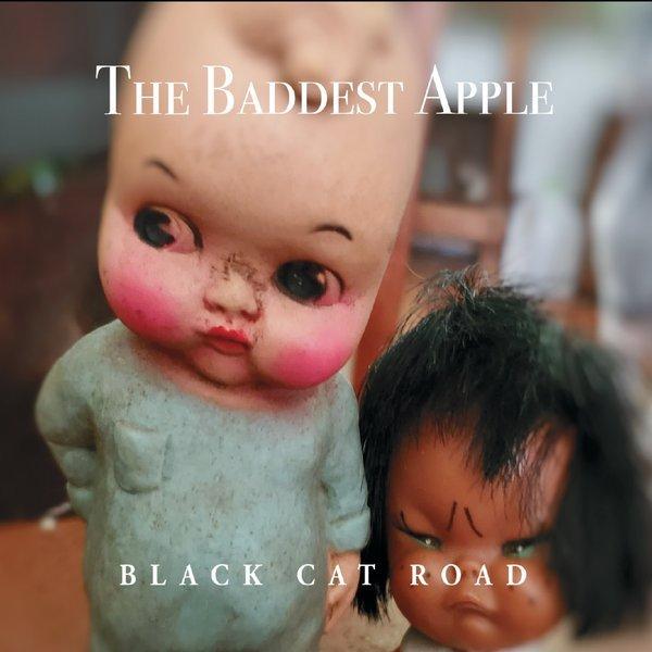 The Baddest Apple - BCR