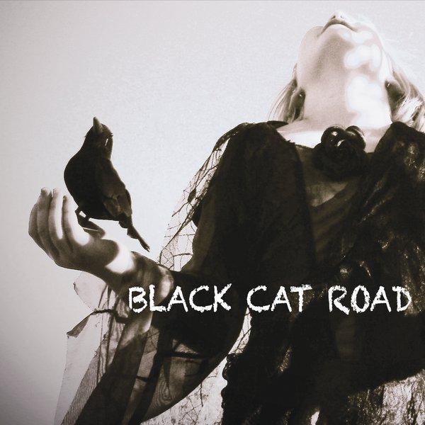 Black Cat Road - BCR